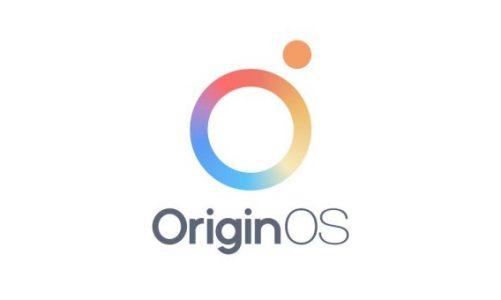Vivo'nun Yeni Arayüzü OriginOS, 18 Kasım'da Tanıtılacak
