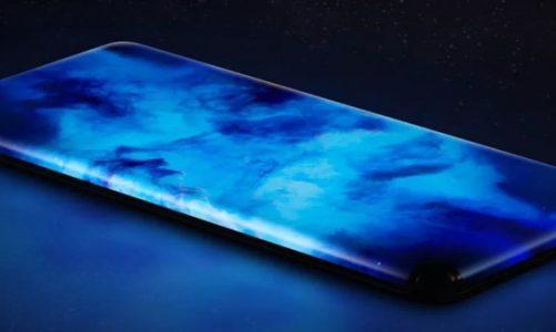 Xiaomi, Mi MIX 4 Akıllı Telefonunu Piyasaya Süreceğini Doğruladı