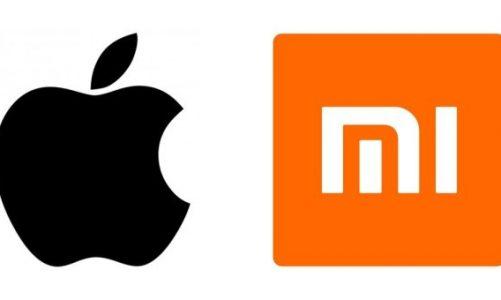 Xiaomi, Apple'ı Geçti ve En Çok Akıllı Telefon Satan 3. Şirket Oldu