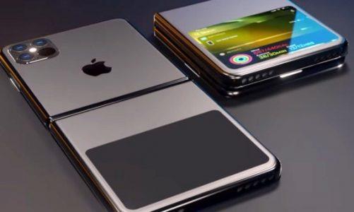 Apple'ın iPhone Modelleri 2 Yıl İçinde Büyük Değişime Uğrayacak